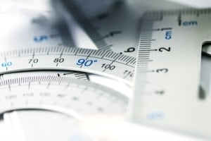 You Only Need 4 KPIs to Measure Performance!
